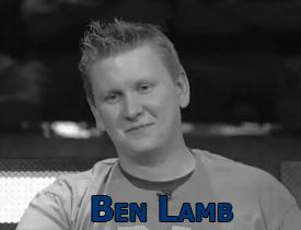 ben lamb enlinkben lamb instagram, ben lamb actor, ben lamb, ben lamb poker, ben lamb divergent, ben lamb twitter, ben lamb illustration, ben lamb hendon, ben lamb actor age, ben lamb podiatrist, ben lamb actor wikipedia, ben lamb net worth, ben lamb enlink, ben lamb gordons, ben lamb facebook, ben lamb girlfriend, ben lamb photography, ben lamb linkedin, ben lamb insurgent, ben lam rugby