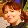 Annie Duke Teams Up With NASCAR Foundation To Host Charity Poker Tournament Thumbnail