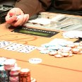 Are Poker Players a Good Fit for the Business World? Thumbnail
