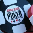 Captains Named For Caesars Cup Battle At WSOP APAC Thumbnail